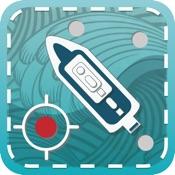 ウルトラマリン - Battleship Online
