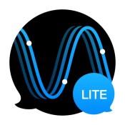iTranslate Voice Lite