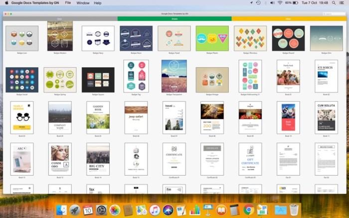 5_Google_Docs_Templates_by_GN.jpg