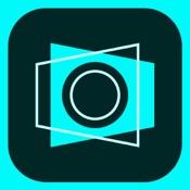 Adobe Scan: scanner para PDF, documentos, recibos