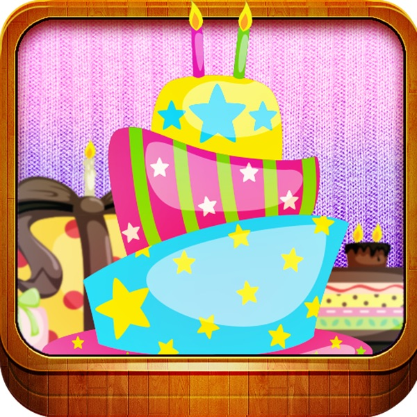 Download Happy Birthday Greeting Cards Pro 1 1 Apk For Free On Your Android Ios Phone