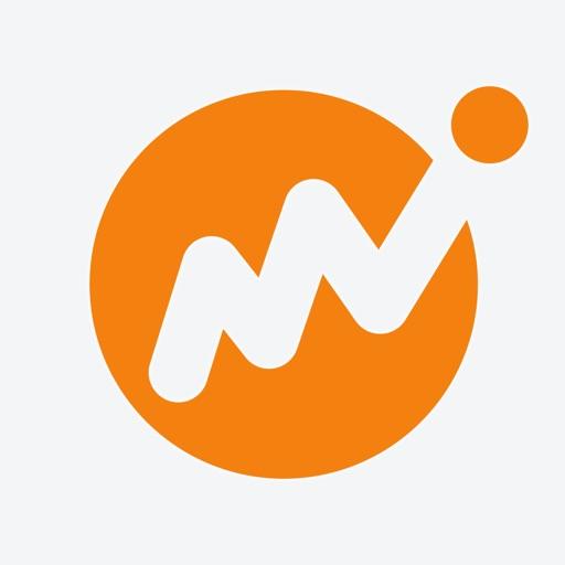 家計簿マネーフォワード-自動連携で簡単 人気の家計簿