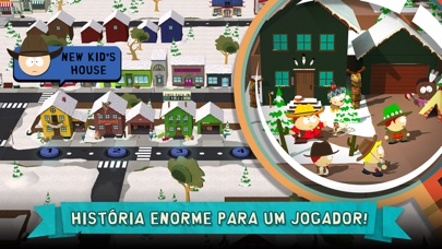 Animal Crossing: Pocket Camp chega aos smartphones a 22 de Novembro (Vídeo)