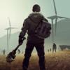 Andrey Pryakhin - Last Day On Earth: Zombie Survival  artwork