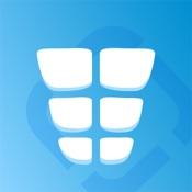 Runtastic Six Pack App