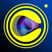 Camorify - Photo Editor, Typography & Graphics