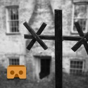 Wardwell House VR