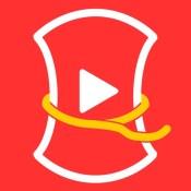 Video Shrinker