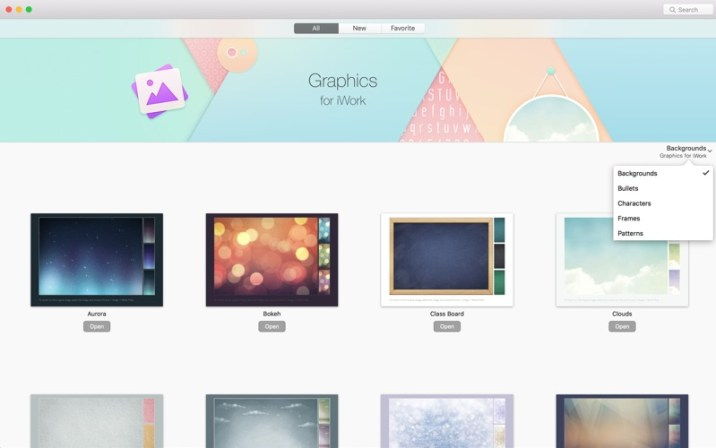 4_Graphics_Lab_for_iWork_Templates_Bundle.jpg
