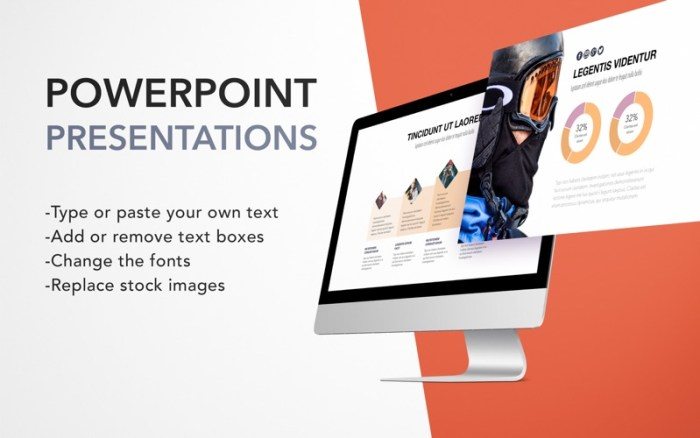 1_Themes_for_MS_PowerPoint_by_GN.jpg