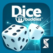 Dice With Buddies Free: Fun New Social Dice Game