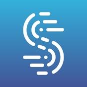 Speedify VPN - Unlimited Secure VPN & Proxy