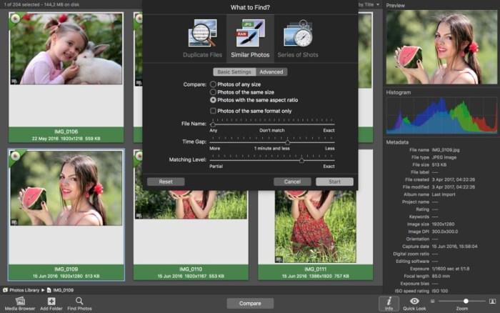 1_PhotoSweeper.jpg