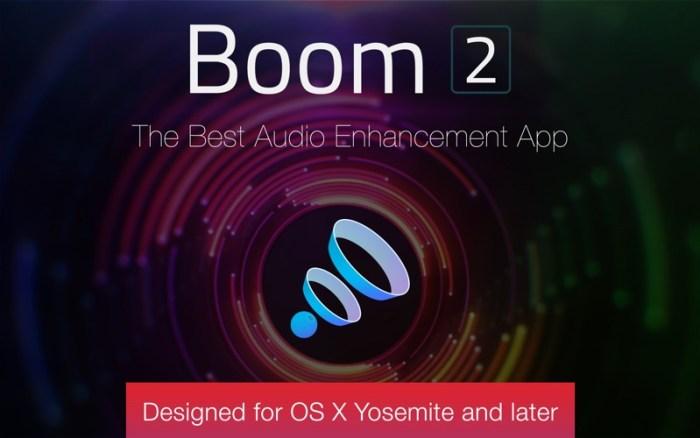 1_Boom2Volume_Boost_Equalizer.jpg