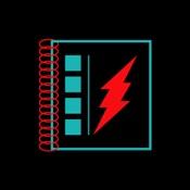 Electrical Study Quiz - MCQ