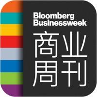 商業周刊中文版 Bloomberg Businessweek App Download - Android APK
