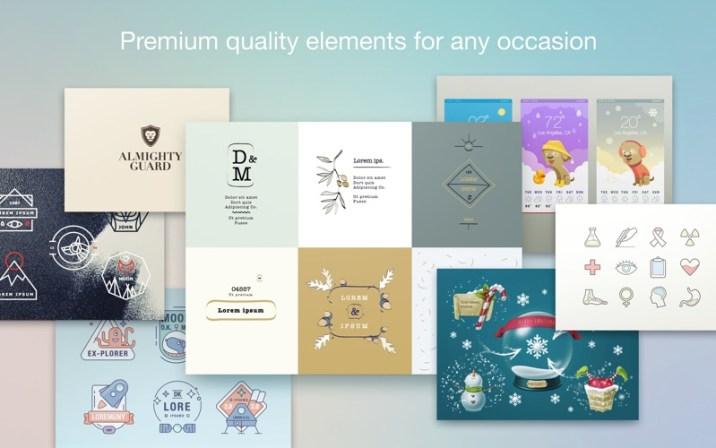 1_Design_Elements_Lab_Template.jpg