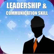 Leadership Confidence Now - Hypnosis & Meditation