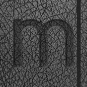 Morpholio Journal: アイデアを整理、収集 、構築するためのスケッチブック