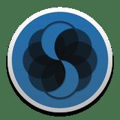 SQLPro for Postgres - PostgreSQL database manager