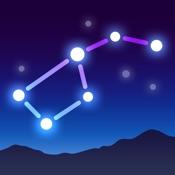 Star Walk 2 - Céu Estrelado