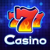 Big Fish Casino: Online Slot Machines, Slots Games