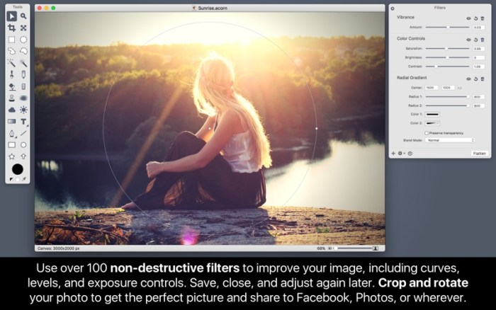 1_Acorn_6_Image_Editor.jpg