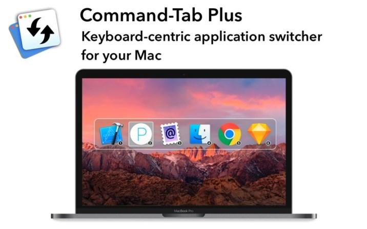 1_Command-Tab_Plus.jpg