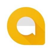 Google Allo – die clevere Messaging-App