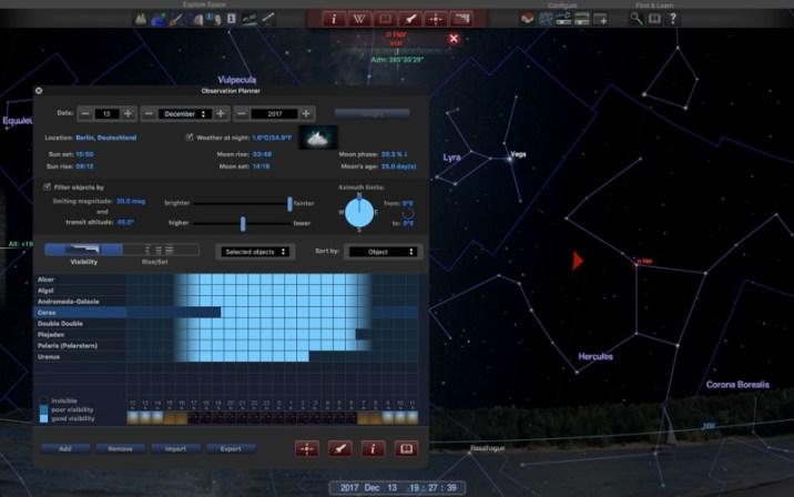 5_Redshift_Premium_Astronomy.jpg
