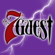 The 7th Guest