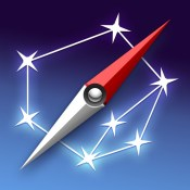 Starglobe: Planet Finder