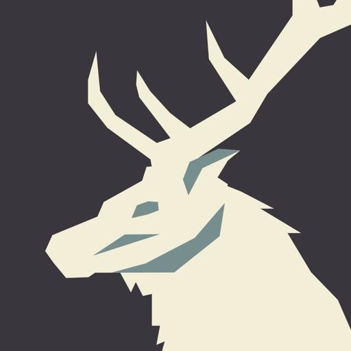 Elk - 旅の通貨換算ツール