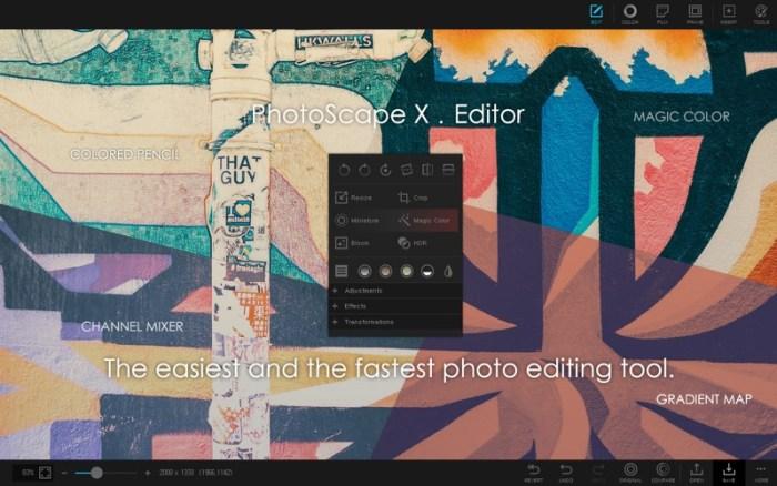 1_PhotoScape_X_Photo_Editor.jpg