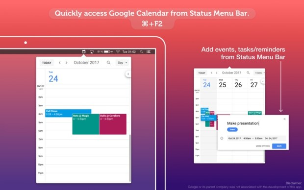 3_CalendarPro_for_Google.jpg