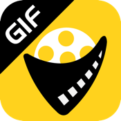 AnyMP4 Video 2 GIF Maker–Best Video GIF Converter