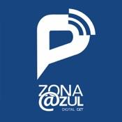 Zona Azul Digipare