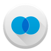 Duplicate File Cleaner - Find and Delete Your Duplicates