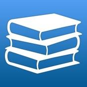 TotalReader Pro - The BEST eBook reader