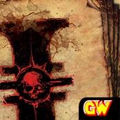 Dark Heresy: Digital Character Sheet 2nd Edition