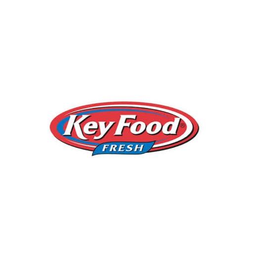Fresh Food Point 90