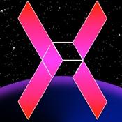 Super Space X