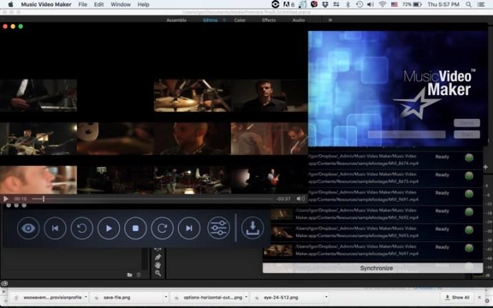 1_Musician_Video_Maker_Pro.jpg