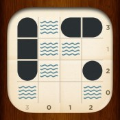 Warship Solitaire