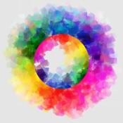 PhotoViva – 写真をブラシで美しい絵画タッチの作品へと変身させる写真編集アプリ
