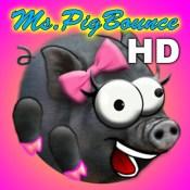 MsPigBounceHD