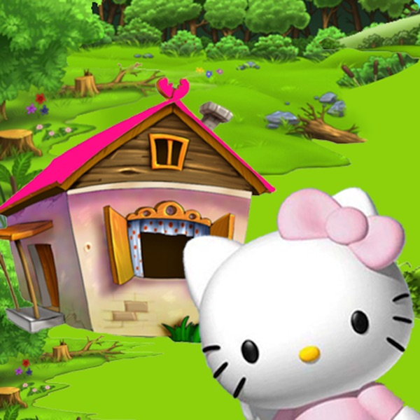 Hello Kitty Game (APK) Review & Download Link For Android & iOS