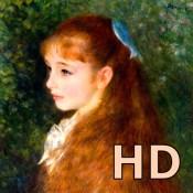 Impressionism HD