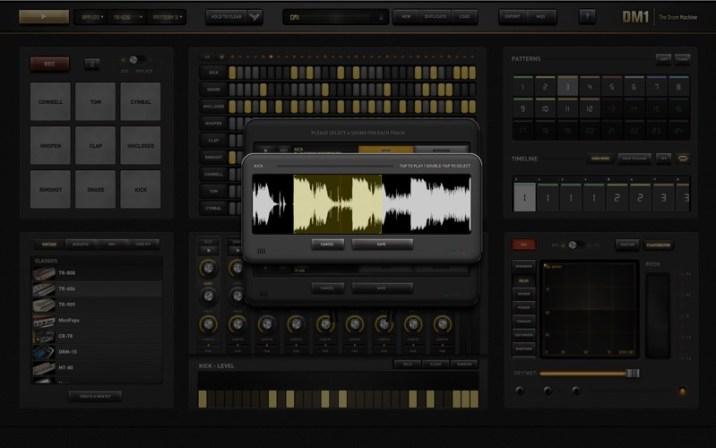 5_DM1_The_Drum_Machine.jpg