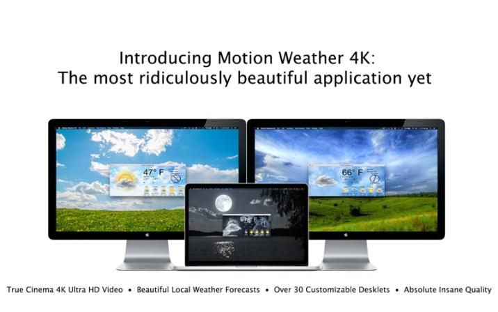 1_Motion_Weather_4K_Ultra_HD.jpg